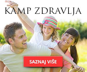 kamp-zdravlja-reklama