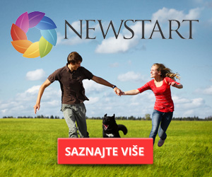 new_start_banner_300x250px